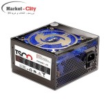 TSCO TP 700W Computer Power Supply