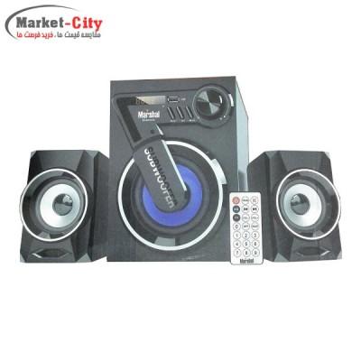 Marshal ME-2123 2.1 Speaker