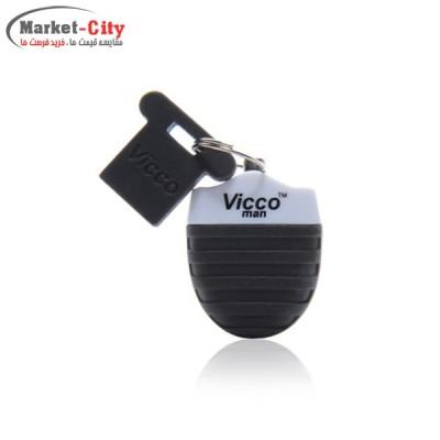 فلش Vicco VC255 ظرفیت 8 گیگابایت