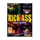 بازی Kick Ass 2 جنگجویان مبارز 2
