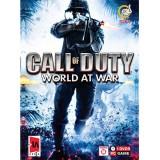 بازی Call Of Duty World At War برای کامپیوتر