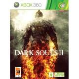 Dark Souls II Enhesari XBOX 360