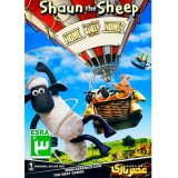 Shaun The Sheep2 PC