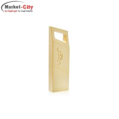 فلش مموری VICCO VC360G USB 3.0 ظرفیت 32 گیگابایت