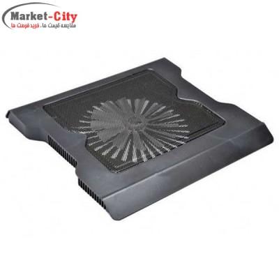 فن خنک کننده لپ تاپ XP-F92