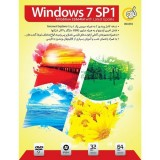 Windows 7SP1 All Editation 32 & 64 Bit Last Update 2017