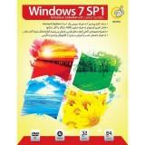 Windows 7SP1 All Editation 32 & 64 Bit Last Update 2017