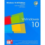 Windows 10 All Editation 32&64 Bit Build 1607 Redstone 1