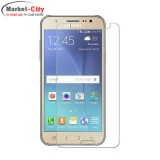 محافظ صفحه نمایش شیشه ای Galaxy J5