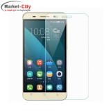 محافظ صفحه نمایش گوشی Huawei Honor 4X