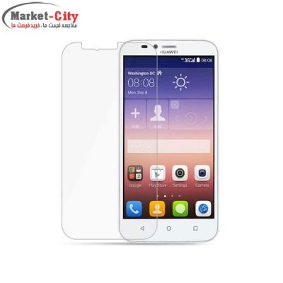 محافظ صفحه نمایش گوشی Huawei Y625
