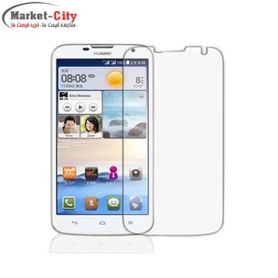 محافظ صفحه نمایش گوشی Huawei G730