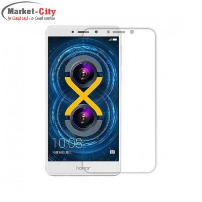 محافظ صفحه نمایش گوشی Honor 6X