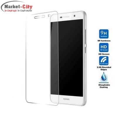 محافظ صفحه نمایش هواوی Huawei Y6 Pro