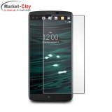 محافظ صفحه نمایش شیشه ای گوشی LG V10