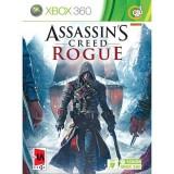 بازی Assassins Creed Rogue مخصوص Xbox 360