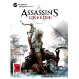 بازی کامپیوتری Assassin's Creed III