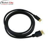 کابل HDMI سونی اورجینال 2 متری