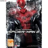 بازی کامپیوتری The Amazing Spider Man 2