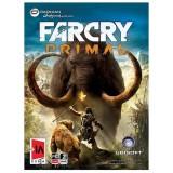 بازی کامپیوتری Farcry Primal