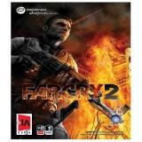 بازی کامپیوتری Farcry 2