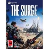 بازی کامپیوتری The Surge