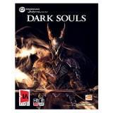 بازی کامپیوتری Dark Souls