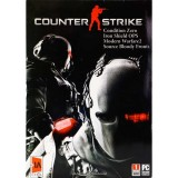 Counter Strike Collection For Pc
