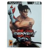 بازی Taken 3 مخصوص PS2
