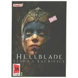 بازی Hellblade Senua's Sacrifice مخصوص Pc