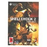 بازی کامپیوتری Shell Shock 2 Blood Trails