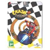 بازی Crash Nitro Kart مخصوص PS2