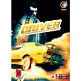 بازی کامپیوتری Driver San Francisco
