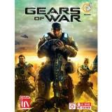 بازی کامپیوتری Gears of War
