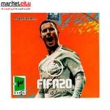 بازی Fifa 20 مخصوص PS1