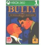 بازی BULLY مخصوص XBOX 360