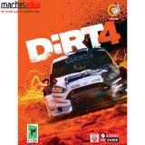 بازی Dirt 4 مخصوص PC
