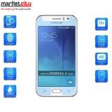 گلس برچسب نانو Samsung J1 Ace