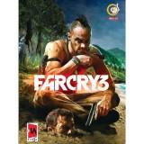 بازی Farcry3 مخصوص PC