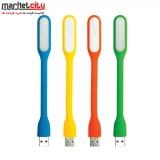 لامپ LED USB مارک D-Net