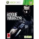 بازی Rogue Warrior مخصوص Xbox 360