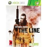 بازی Spec Ops The Line مخصوص Xbox 360