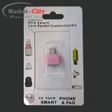 تبدیل USB به OTG