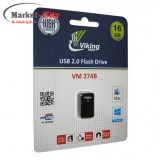 Flash Memory Vikingman VM 274B - 16GB